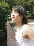 北乃きい ワニブックスグラビアコレクション #53 (21)