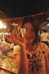 川島海荷1st写真集 [NU] (44)