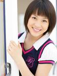 北乃きいBOMB.tv 08,11 (41)