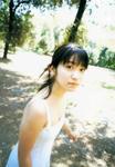 池脇千鶴2nd写真集 [tesoro] (39)