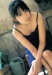 池脇千鶴2nd写真集 [tesoro] (54)