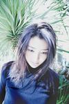 原田夏希N/S EYES No.350 (68)