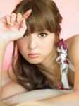 佐々木希ビジュアル・ヤングジャンプ No.95[Happy Girlie Show Case] (30)