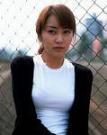 矢田亜希子WPB.net No.07[A STRANGE DAY in her life] (106)
