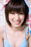 南明奈image.tv [Pretty Woman] (34)