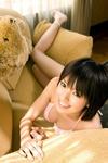 南明奈image.tv [Pretty Woman] (47)