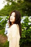 原田夏希N/S EYES No.455 (30)