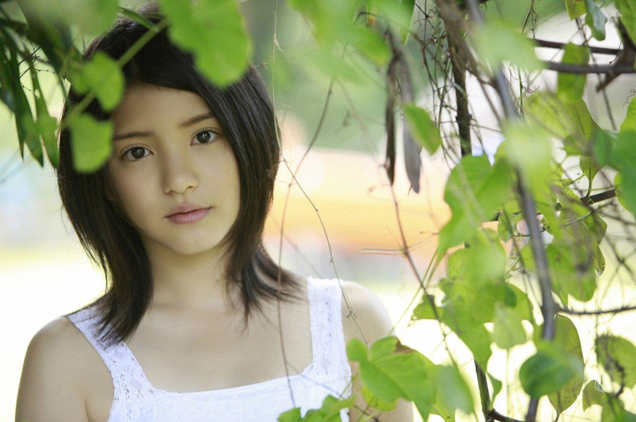 川島海荷の画像 p1_31
