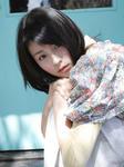 本仮屋ユイカBOMB.tv 08,09 (04)