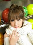 佐々木希 ビジュアル・ヤングジャンプ No.95 [Happy Girlie Show Case] (84)