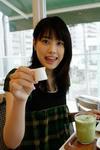 福田沙紀 image.tv [TOKYO Days] (22)