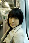 福田沙紀  image.tv [TOKYO Days] (03)