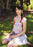 本仮屋ユイカ  3rd写真集 [AIR] (36)