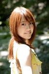 福田沙紀  image.tv [TOKYO Days] (43)