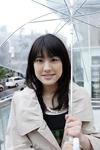 福田沙紀  image.tv [TOKYO Days] (27)