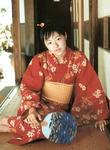 井上真央  1st写真集 [十五の夏に] (38)