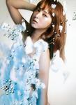 佐々木希  4th写真集 [PRISM] (78)