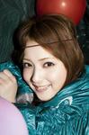 佐々木希  ビジュアル・ヤングジャンプ No.99  [OUTDOOR LOVE LIFE NOZOMI] (40)