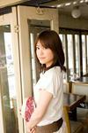 福田沙紀  image.tv [Smile Blossom] (08)