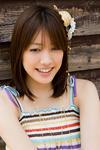 福田沙紀  image.tv [Smile Blossom] (27)