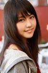 有村架純  BOMB.tv 2011,11 (03)