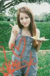佐々木希  ビジュアル・ヤングジャンプ No.99  [OUTDOOR LOVE LIFE NOZOMI] Pola (3)
