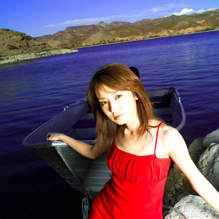 矢田亜希子の画像 p1_5