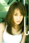 矢田亜希子  N/S EYES No.382 (05)