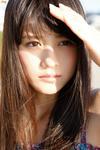 有村架純  BOMB.tv 2011,11 (37)