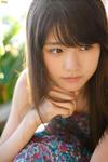 有村架純  BOMB.tv 2011,11 (43)