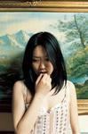 池脇千鶴  miss actress vol.60 (33)