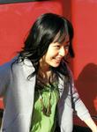 井上真央  2nd写真集 [井上真央 2007] (48)