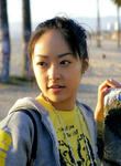井上真央  2nd写真集 [井上真央 2007] (33)