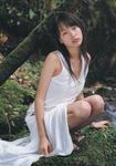 戸田恵梨香  美少女写真集7 [生まれた泉] (84)