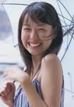 戸田恵梨香  美少女写真集7 [生まれた泉] (90)