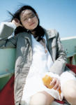 池脇千鶴  miss actress vol.60 (73)