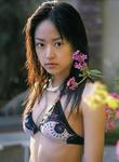 井上真央  2nd写真集 [井上真央 2007] (78)