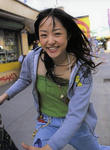 井上真央  2nd写真集 [井上真央 2007] (57)