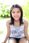 川島海荷  ビジュアルウェブS  vol.410 [夏少女、咲きます!] (48)
