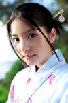 川島海荷  ビジュアルウェブS  vol.410 [夏少女、咲きます!] (59)