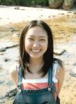 池脇千鶴  miss actress vol.60 (106)