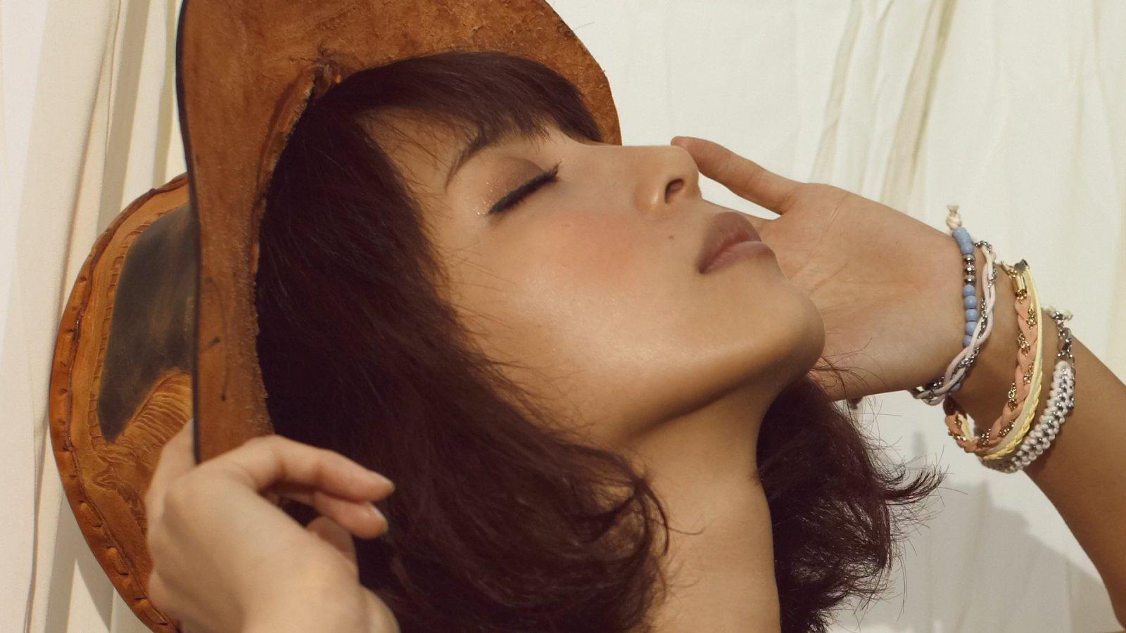 相武紗季の画像 p1_2