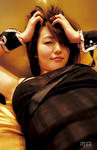 磯山さやか  miss actress vol.131-1  [月刊NEO 磯山さやか] (49)