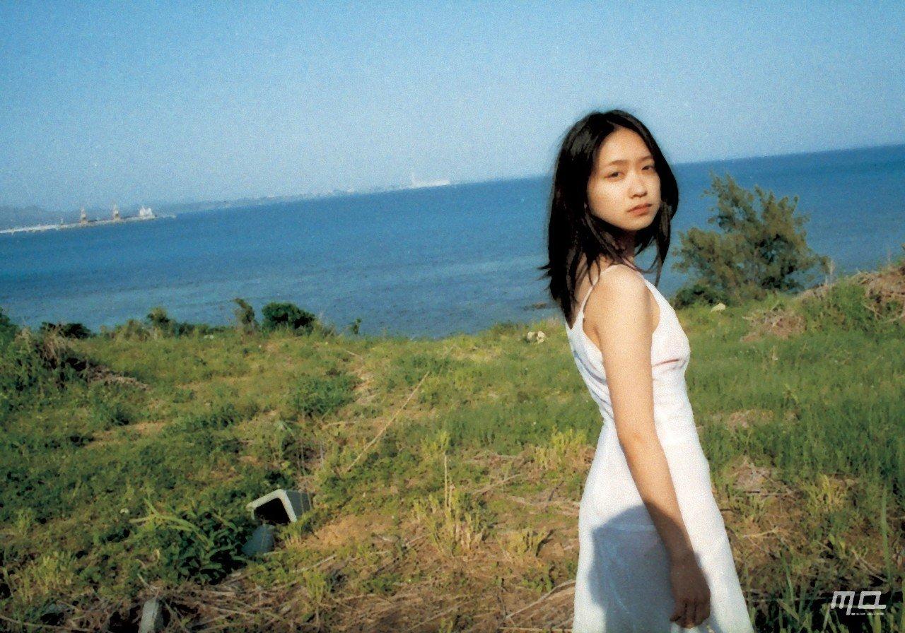 池脇千鶴の画像 p1_31