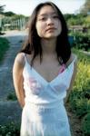 池脇千鶴  miss actress vol.60 (179)