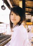 榮倉奈々  2nd写真集 [free] (09)