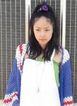 井上真央  2nd写真集 [井上真央 2007] (159)