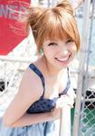 南明奈  月刊ヤングマガジン 2012 No.09 (11)