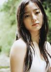 高田里穂  1st写真集 [きらきら] (17)