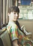 夏帆  写真集 [Breeze with きな子] (87)